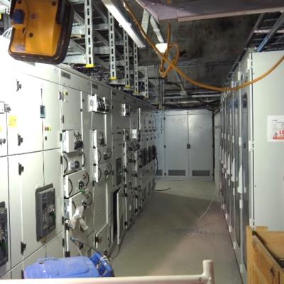 MTC-electr-equipment-e1526551215235